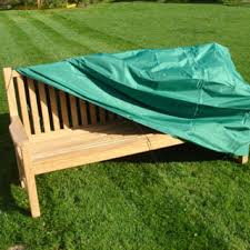 Bench, BBQ,Parasol Covers