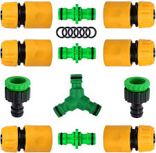 Hoses Hose Attachments Garden Tools