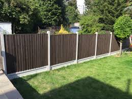 Fence Care,Wood Treatment,Wood Preserver,Wood Sprayer