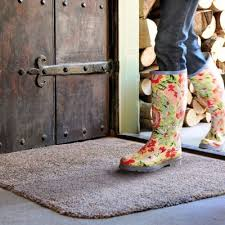 carpets, runners and doormats