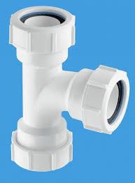 Plastic Waste Fittings,Cistern Repair,Bath Sink Plugs