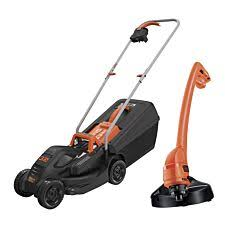 Mowers Strimmers Hedgetrimmers Lawnrake