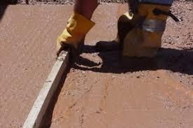 Cement,Sand,Grit,Cement Mix