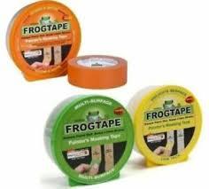 Frogtape,Masking Tape,Gaffer Tape,Gorilla